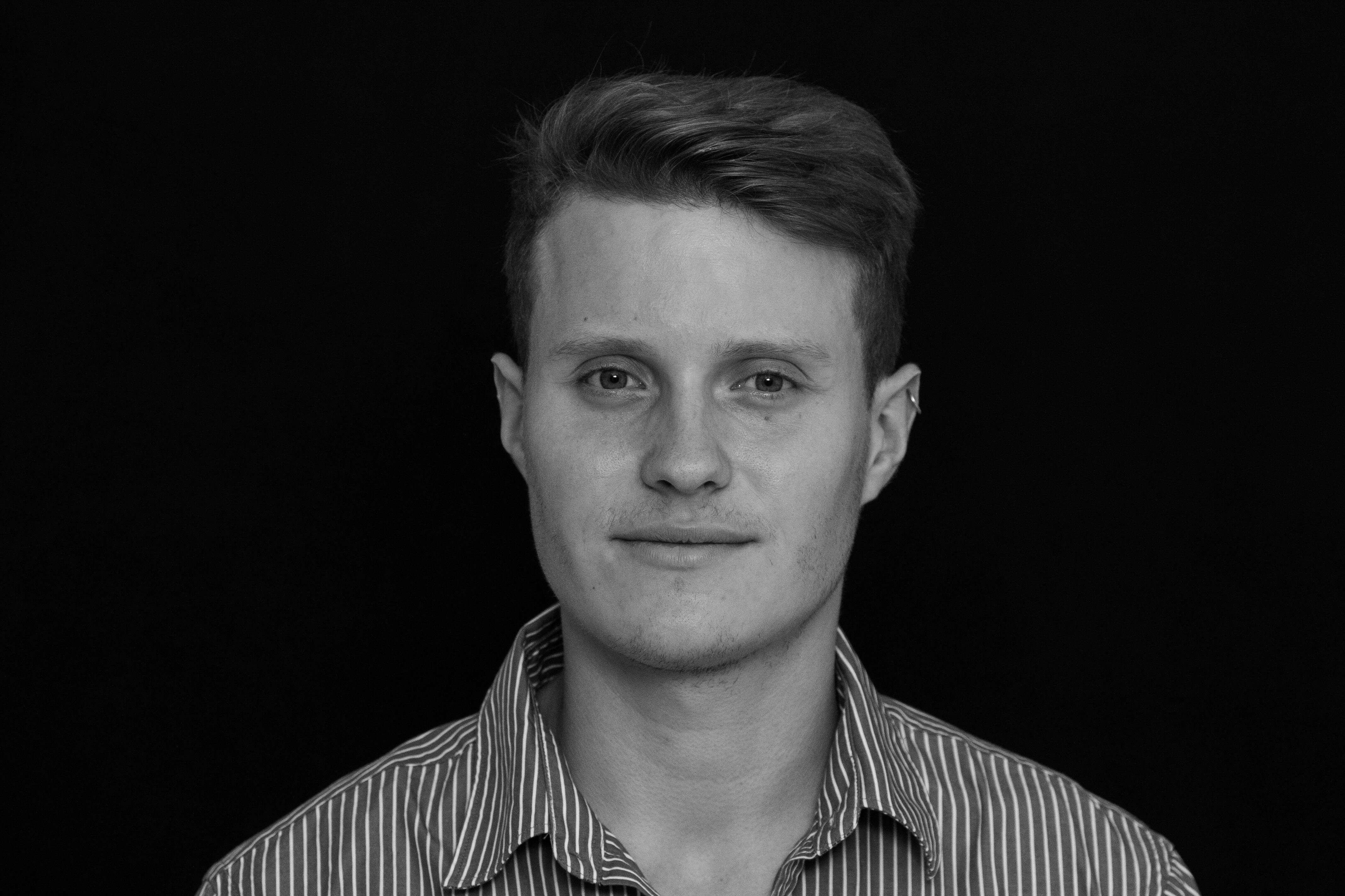 Lukas Bartels