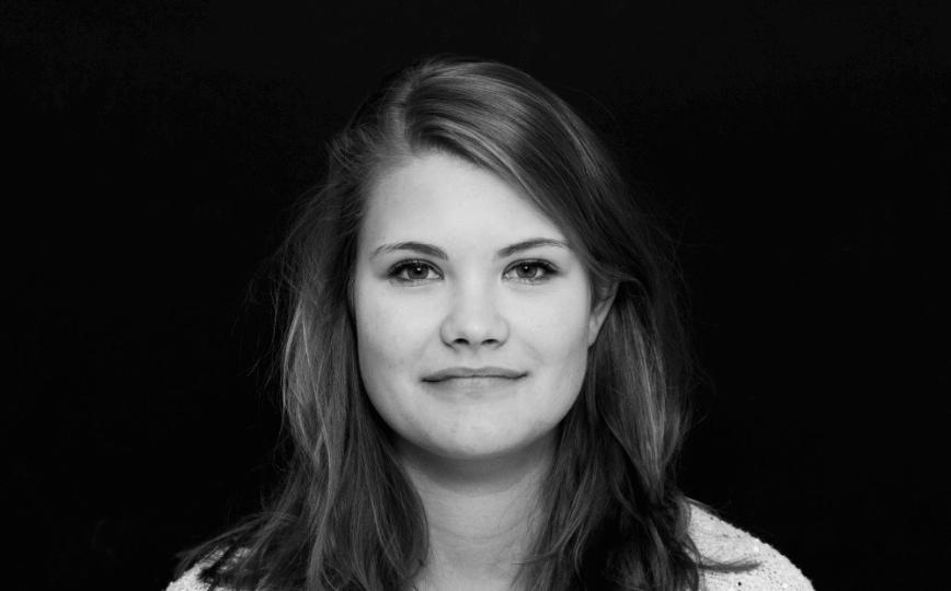 Annika Baindl