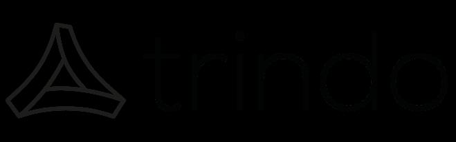 Trindo - Ihr Experte für industriellen 3D-Druck